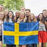 7 държави, в които висшето образование е безплатно