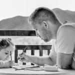 Как да говорим с децата, за да бъдат успешни