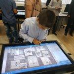 """МОН организира конкурс за учители """"Иноватори в образованието"""""""