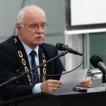 Проф. Пенчо Гешев, ректор НСА: Обучаваме треньори за бъдещия Григор Димитров