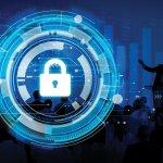 Специалност на бъдещето: Киберсигурност