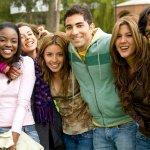 Чуждестранните студенти може да трябва да плащат по-високи такси