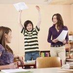 Колко получават учителите в Германия