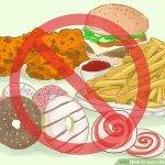 Най-вредните храни – още един списък