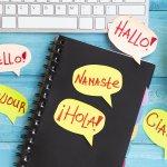 7 причини да учим нов чужд език