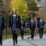 Водещи европейски училищаза средно образование пристигат в България