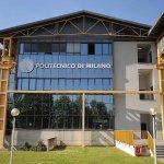 ТОП 5 причини да учите магистратура в POLITECNICO DI MILANO