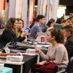 """Над 70 образователни институции на изложение """"Световно образование"""" този уикенд"""