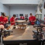 Дуалното образование в България: положителни резултати
