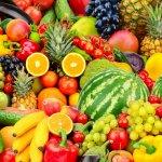 Правителството дава над 500 000 лв. за плодове в 155 училища и детски градини