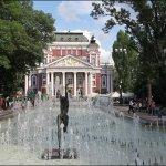 Културният живот в България се развива – няма спор!