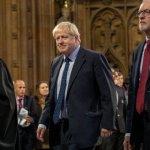 Великобритания спира свободното движение на граждани на ЕС през 2021 г.
