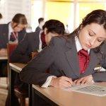 Стипендии за обучение до 30 % в швейцарски колежи по хотелски мениджмънт и туризъм