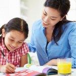 9 начина да накарате децата да ви слушат, запомнете №2 и №4