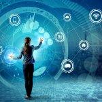 На дъното сме в ЕС по дигитални умения