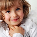 Децата индиго: основните белези, по които да ги разпознаем