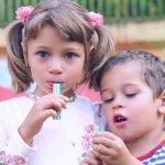 Колко дават за изграждане на детски градини и ясли?