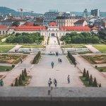 Австрия: Технически университети