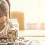 5 стъпки как да научим децата да уважават парите