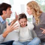 Защо родителите трябва да спрат да викат толкова много