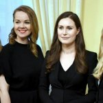 Млади, красиви, компетентни – дамите във финландското правителство