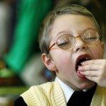 Българските деца са на 5-о място по затлъстяване в Европа
