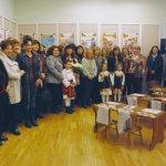 125 години предучилищно образование в Габрово