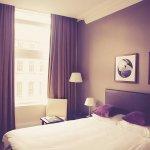 ПОДТЕМА НА БРОЯ: Хотелиерство