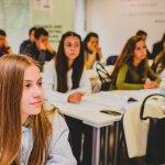 Българските ученици влошават резултата си по всички показатели