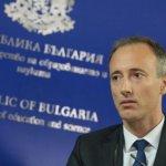 Министър Вълчев: Не можем да учим децата с методи отпреди 40 години