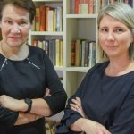 Във Финландия избягваме конкуренцията между учениците за разлика от България