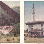 84-годишен брой на National Geographic с уникални снимки на България
