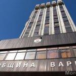 40% от бюджета на Варна отиват за образование