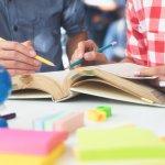ТОП 13 важни неща, които не ни учат в училище