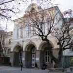 Психолози работят с децата от елитното училище в Пловдив заради проявилия агресия баща
