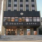 С 11.3 млн. лв. повече са предвидени за образование във Варна