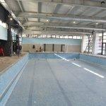 "30-о училище в кв. ""Зона Б5"" с ремонтиран физкултурен салон и басейн"