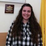 Ученичка от Ловеч спечели награда на ЕС за млад преводач