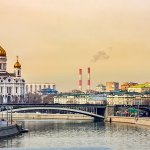Русия скочи срещу нов закон за образованието в Украйна