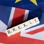 3 дни до Брекзит… Какво ще се промени след 31 януари?