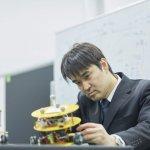 Страхотна възможност за кандидат-магистри инженери в Япония