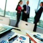 Финансовата грамотност става част от учебния материал