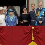 Колко струва да получиш образование като на кралското семейство?