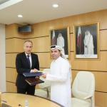 България и Катар ще си сътрудничат в образованието, научните изследвания и технологиите