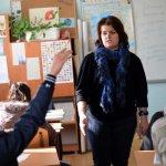 Всеки пети учител пред пенсия