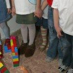 Въвеждат задължителна предучилищна за 4-годишните от есента