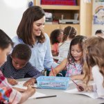 Предлагат 5 пъти повече разрешени отсъствия от училище