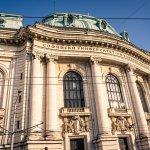 Софийският университет ще приема с оценки от матурите