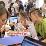 """Японски университет и интерактивни бизнес работилници на """"Европейско образование за успешна кариера"""""""