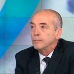 Доц. д-р Мангъров: Коронавирусът ще дойде в България